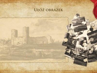 _12016_Ciechanow_puzzle_wizualka