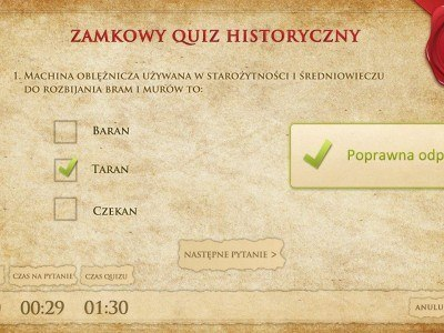 _12016_Ciechanw_Quiz