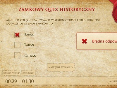 _12016_Ciechanw_Quiz2