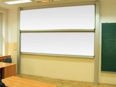 181-akademik-system-zalezny-tabl-biala-1_a48