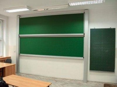 183-akademik-system-zalezny-tabl-zielona-1_0a0