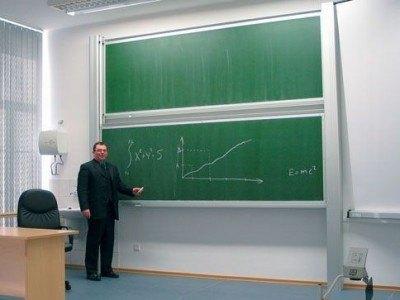 193-akademik-system-niezalezny-tabl-zielona-1_c10