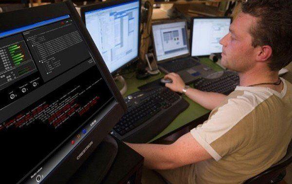 A-Oprogramowanie-1