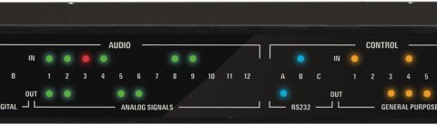 AUDIOCONTROL_front_panel_Highres