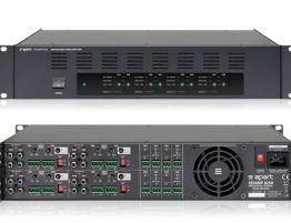 Apart_Audio_REVAMP8250-768x547