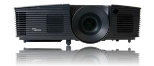 DX346-lg