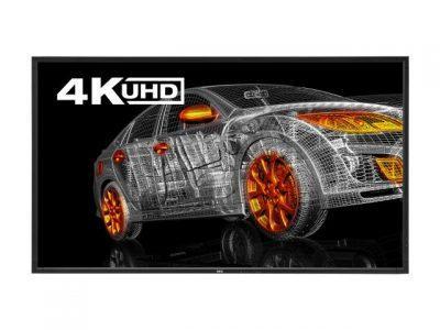 DisplayViewFrontBlack-Car (1)