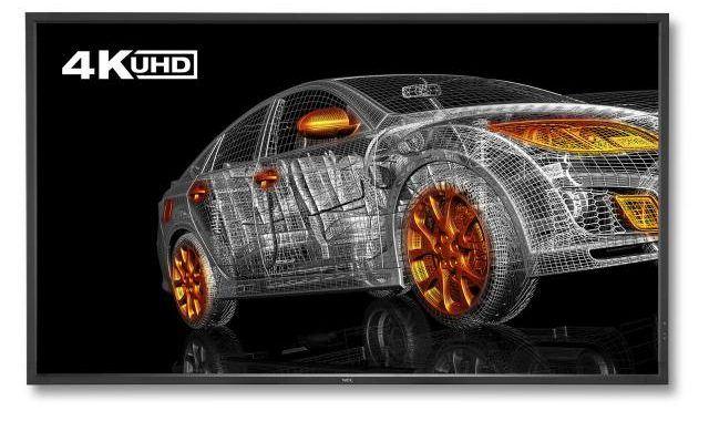 DisplayViewFrontBlack-Car (2)