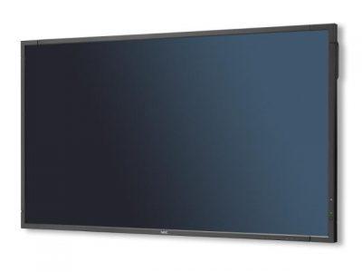 E805-DisplayViewLeftBlack