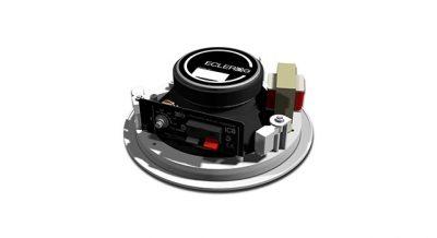Ecler-IC-8-In-Ceiling-speaker-back