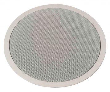 Ecler-IC-SB10-In-Ceiling-subwoofer-speaker-cover