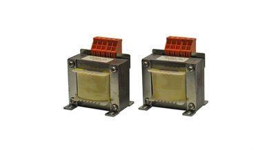 Ecler-ctr270-transformers-kit