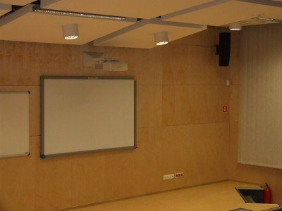 Eurotrend-Nanotechnologia43