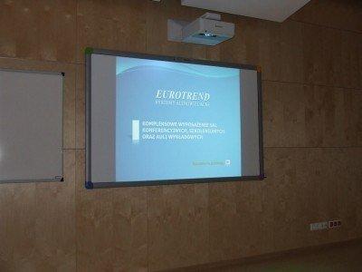 Eurotrend-Nanotechnologia45