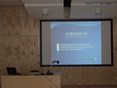 Eurotrend-Nanotechnologia47