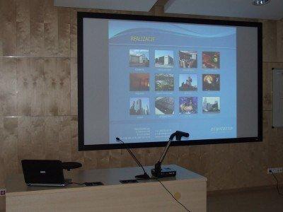 Eurotrend-Nanotechnologia52