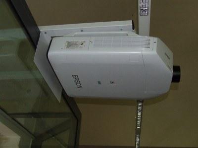 Eurotrend-PG-E418