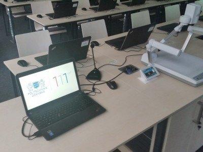 Eurotrend-PG-Nanotechnologia10