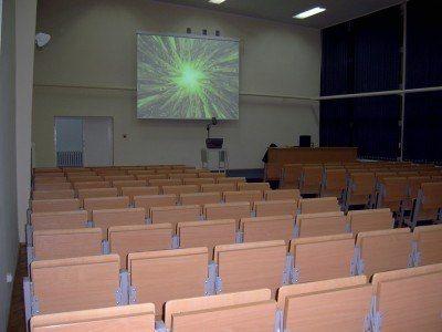 Eurotrend-SWPS-Aula-1 (1)