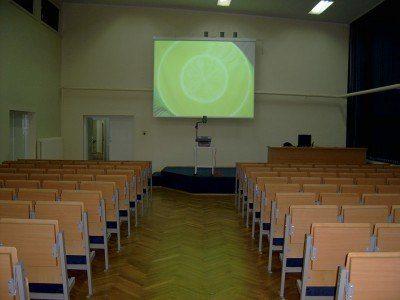 Eurotrend-SWPS-Aula-1 (10)