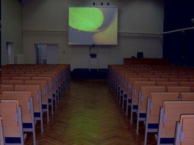 Eurotrend-SWPS-Aula-1 (2)
