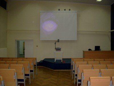 Eurotrend-SWPS-Aula-1 (4)