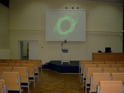 Eurotrend-SWPS-Aula-1 (5)