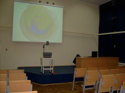 Eurotrend-SWPS-Aula-1 (6)