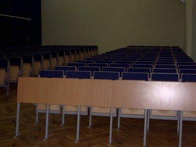 Eurotrend-SWPS-Aula-1 (9)