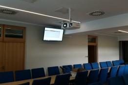 Eurotrend-UG-Rada-Wydziału2