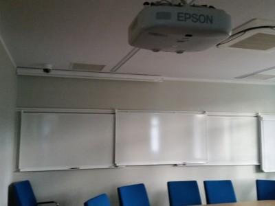 Eurotrend-UG-Rada-Wydziału5
