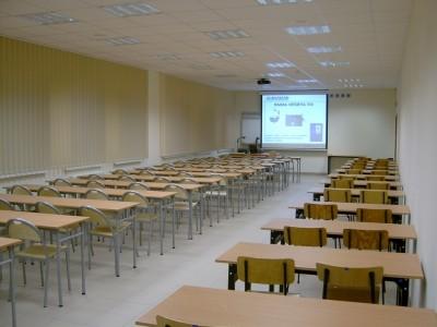 Eurotrend-UG-Wydział-Zarządzania10