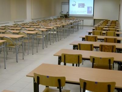 Eurotrend-UG-Wydział-Zarządzania11