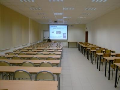 Eurotrend-UG-Wydział-Zarządzania12