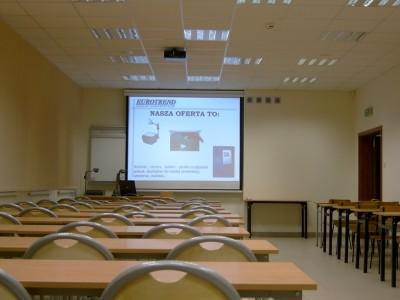 Eurotrend-UG-Wydział-Zarządzania13