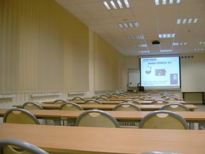 Eurotrend-UG-Wydział-Zarządzania14