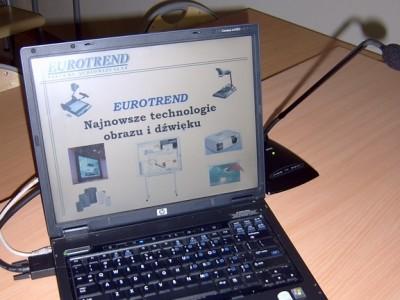 Eurotrend-UG-Wydział-Zarządzania5