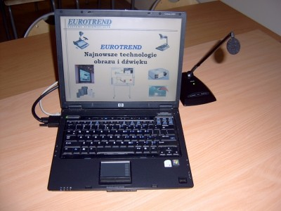 Eurotrend-UG-Wydział-Zarządzania6