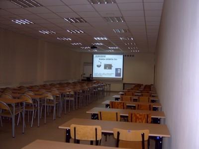 Eurotrend-UG-Wydział-Zarządzania8