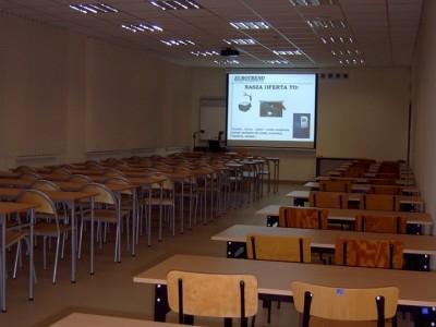 Eurotrend-UG-Wydział-Zarządzania9