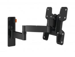 HQ_RGB_w53060-product-tv-mount-vogels