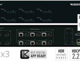KD-Pro6X6CC_a