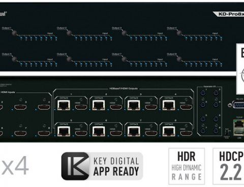 KD-Pro8x8CC_a