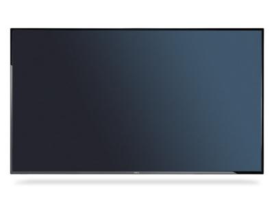 MultiSync® E505