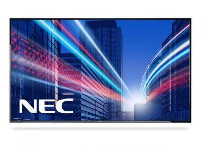 NEC_E425_HO_EU+RGB+citylogo_no-feet