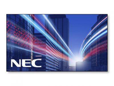 NEC_X555UNV_HO_EU_RGB_300_contentcity_NL-column