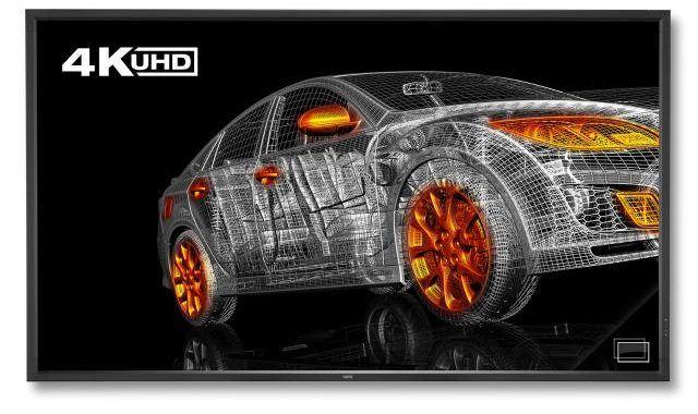 NEC_X841UHD_PG_HO_RGB_300_3D-car