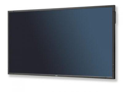 P403-DisplayViewLeftBlack