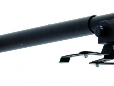 PM7-960x361
