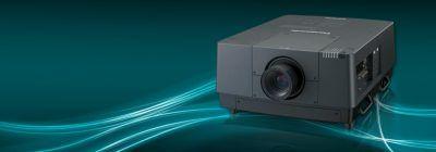PT-EX16KE_Header Image_944x330_V1+2